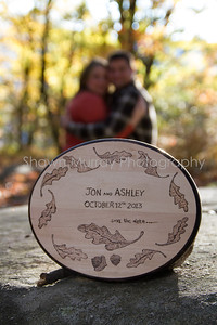 Ashley & Jon_100912_0022