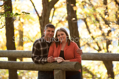 Ashley & Jon_100912_0030
