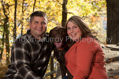 Ashley & Jon_100912_0004