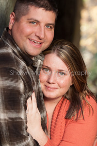 Ashley & Jon_100912_0040