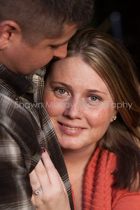 Ashley & Jon_100912_0038