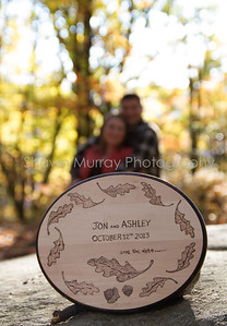 Ashley & Jon_100912_0018