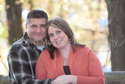 Ashley & Jon_100912_0031