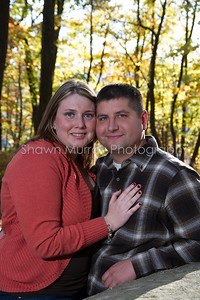 Ashley & Jon_100912_0027