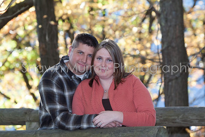 Ashley & Jon_100912_0034