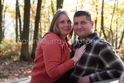 Ashley & Jon_100912_0026