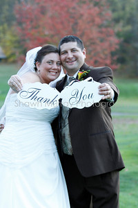 Ashley & Jon_101213_2959