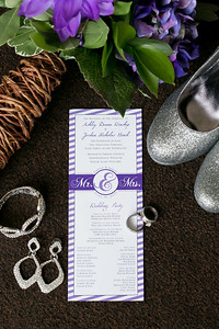 KCweddings-ElksLodge-013