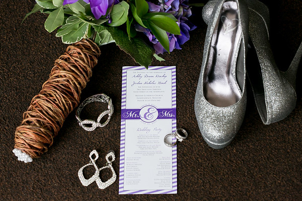 KCweddings-ElksLodge-014