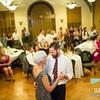 Ashley+Joe ~ Married_316