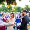 Ashley+Joe ~ Married_152
