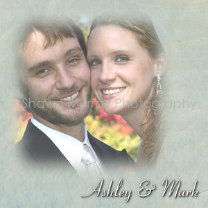 Ashley & Mark Album-2 002 (Side 1)
