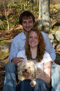 Ashley & Mark_050811_0033