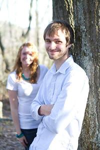 Ashley & Mark_050811_0062