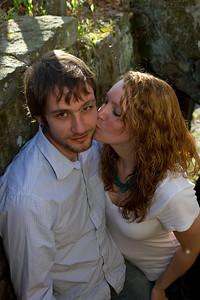 Ashley & Mark_050811_0016