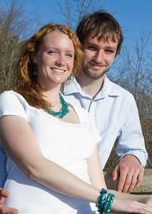 Ashley & Mark_050811_0022