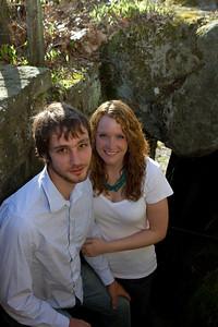 Ashley & Mark_050811_0013