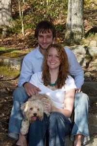Ashley & Mark_050811_0030