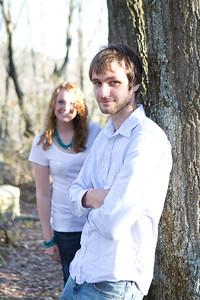 Ashley & Mark_050811_0059