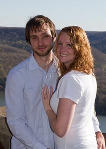 Ashley & Mark_050811_0017