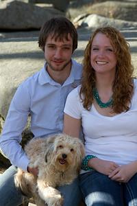 Ashley & Mark_050811_0005