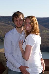 Ashley & Mark_050811_0018