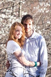 Ashley & Mark_050811_0044