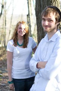 Ashley & Mark_050811_0063