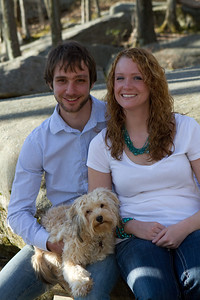 Ashley & Mark_050811_0006