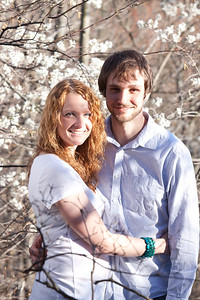 Ashley & Mark_050811_0043