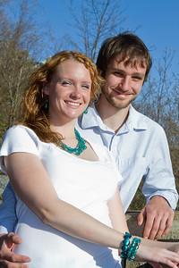 Ashley & Mark_050811_0023