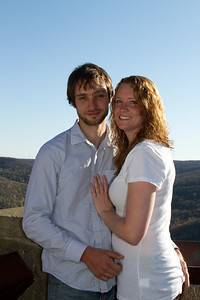 Ashley & Mark_050811_0020