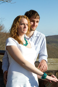Ashley & Mark_050811_0027