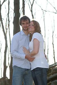 Ashley & Mark_050811_0071