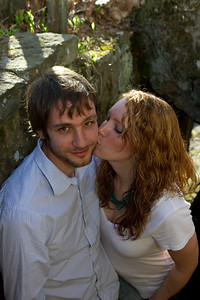 Ashley & Mark_050811_0015