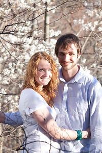Ashley & Mark_050811_0041