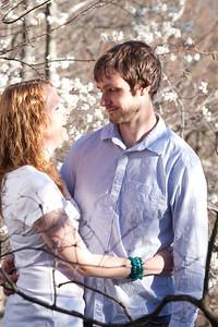 Ashley & Mark_050811_0054