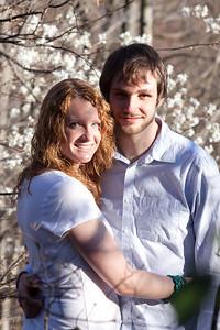 Ashley & Mark_050811_0040
