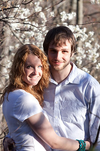 Ashley & Mark_050811_0039