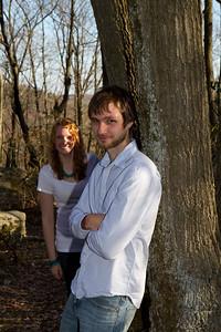 Ashley & Mark_050811_0057