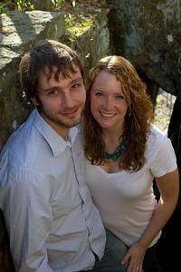 Ashley & Mark_050811_0014