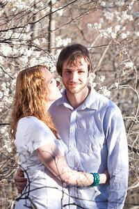 Ashley & Mark_050811_0045