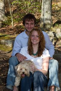 Ashley & Mark_050811_0031