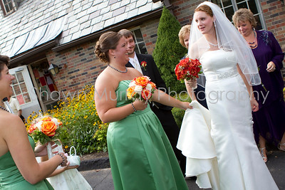 Ashley & Mark_092411_0914