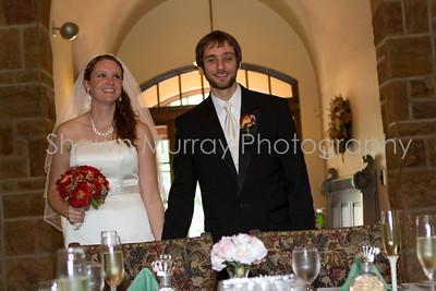 Ashley & Mark_092411_1231