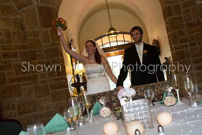 Ashley & Mark_092411_1228