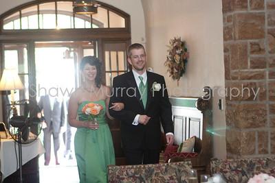 Ashley & Mark_092411_1247