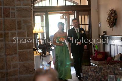 Ashley & Mark_092411_1246
