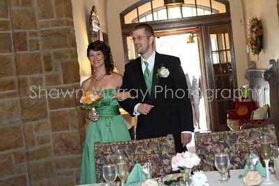 Ashley & Mark_092411_1205