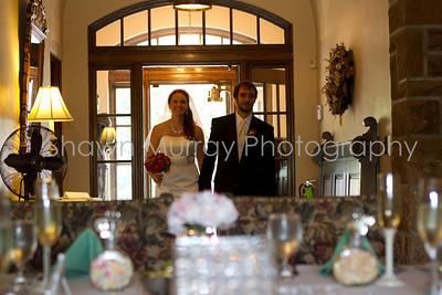 Ashley & Mark_092411_1222